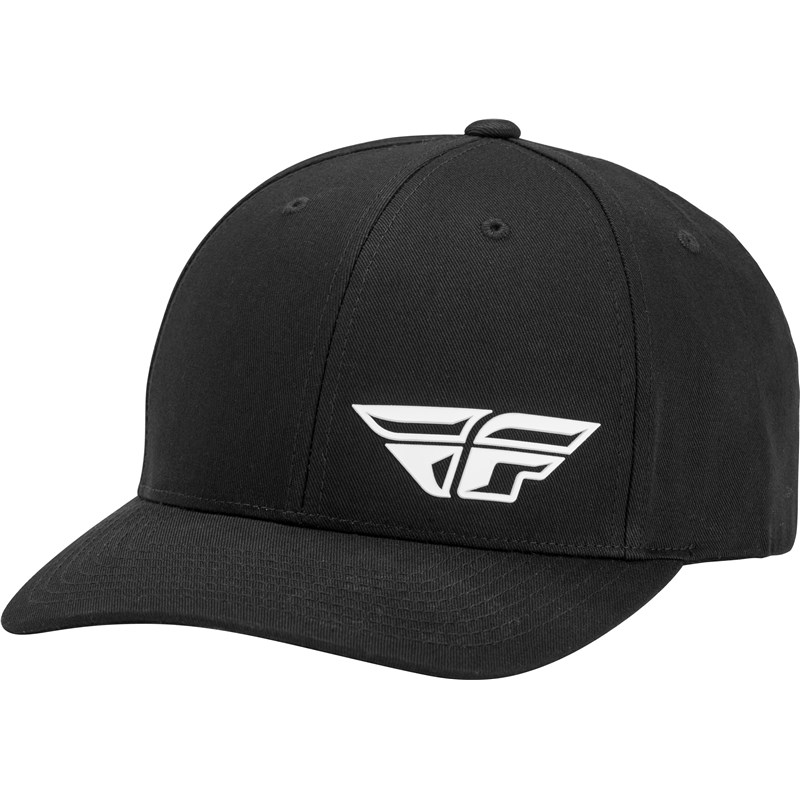 Fly F-Wing Hats