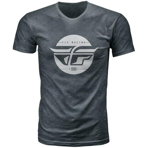 Fly Inversion T-Shirts