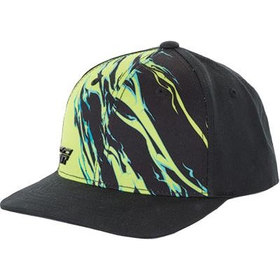 Relapse Youth Hat