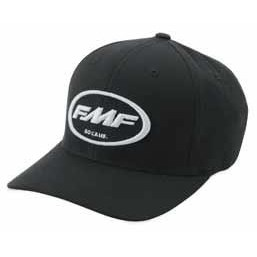 Factory Classic Don HAt