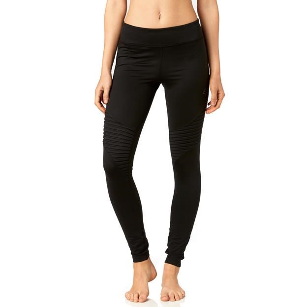 Moto Womens Leggings