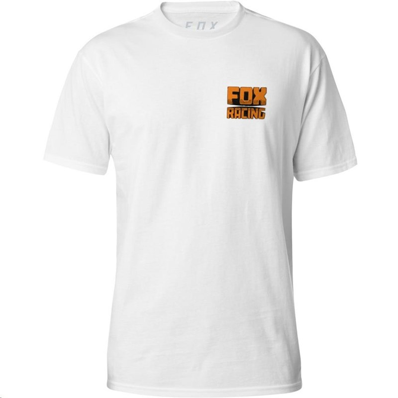 Sleeper SS Premium T-Shirts