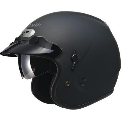 GM32S Solid Helmet