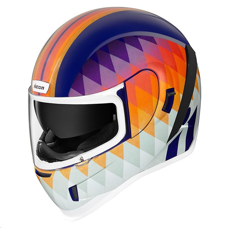 Airform Hello Sunshine Helmets