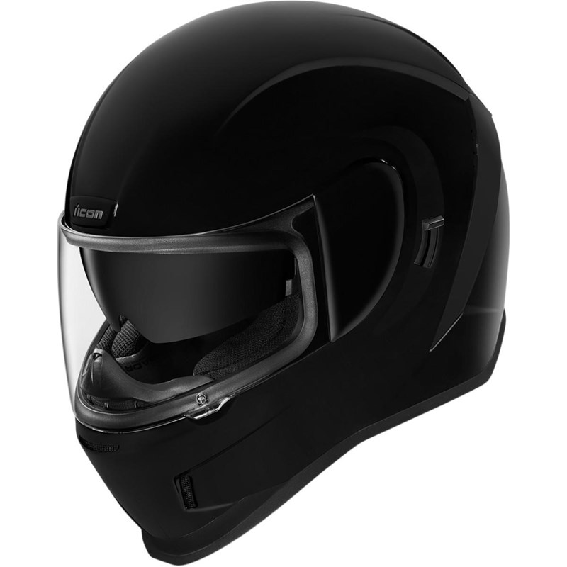 Airform Solid Helmets