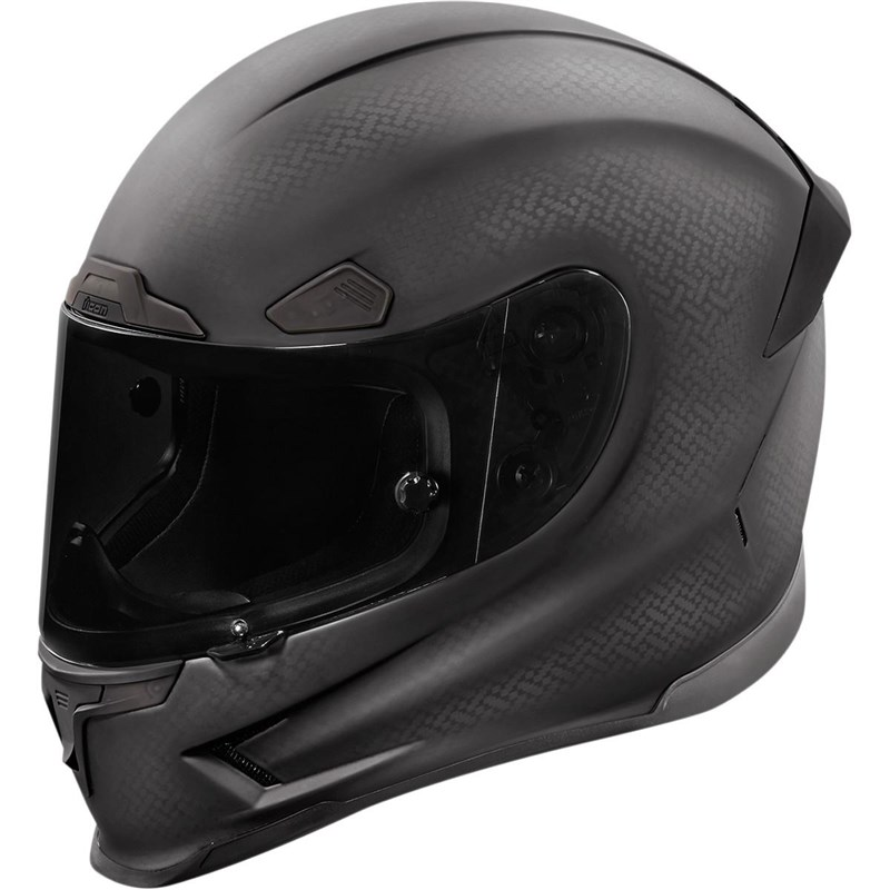 Airframe Pro Ghost Carbon Helmet