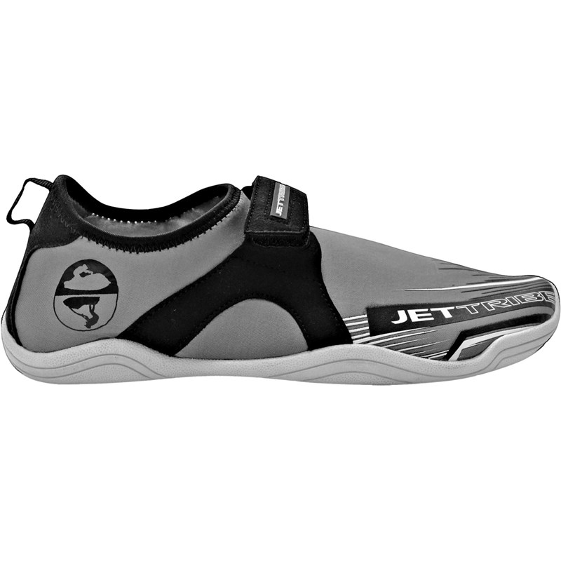 Amphib Ride Shoes