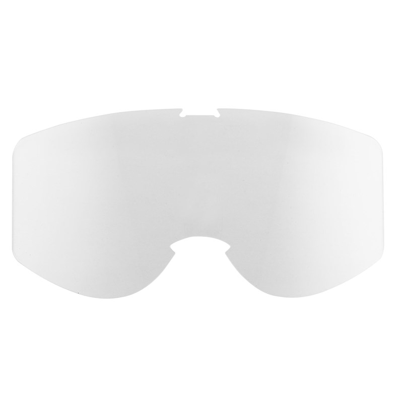 8 Pin Replacement Youth Lens