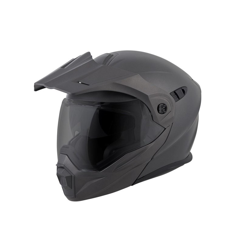 EXO-AT950 Solid Helmet