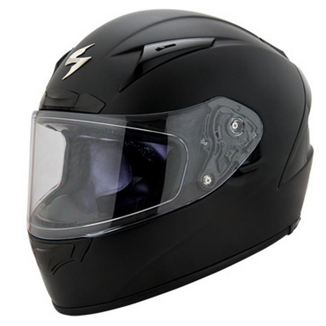 EXO-R2000 Solid Helmets