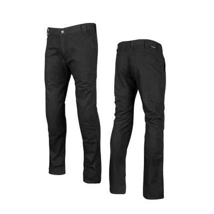 Men's Soul Shaker Armored Moto Pants