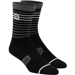 Advocate Performance Socks