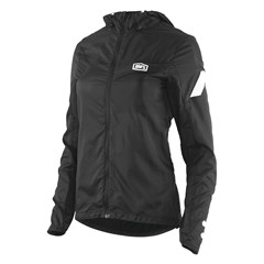 Aero Tech Womens Windbreakers