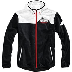 Aviator Geico Jacket