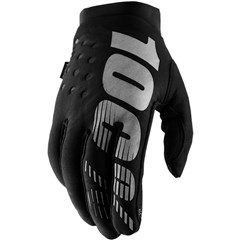 Brisker Womens Gloves