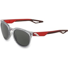 Campo Sunglasses