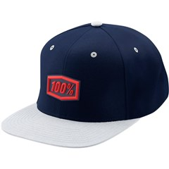 Enterprise Snapback Hats