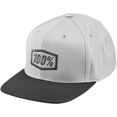 Essential Youth Hat