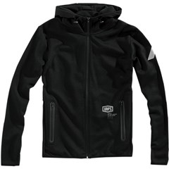 Fleece Zip Viceroy Hoodies