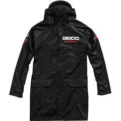 Geico Honda Slicker Raincoat