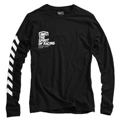 Gideon Long Sleeve T-Shirts