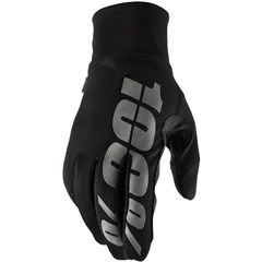 Hydromatic Gloves