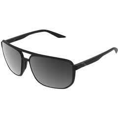 Konnor Aviator Sunglasses