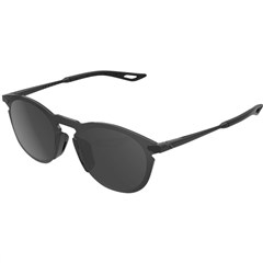 Legere Round Sunglasses