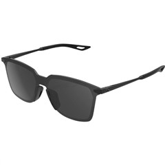 Legere Square Sunglasses