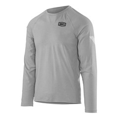 Meter Long Sleeve T-Shirts