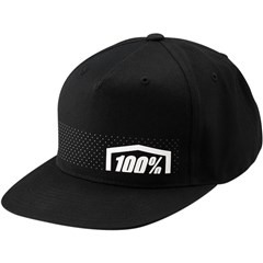 Nemesis Youth Snapback Hat