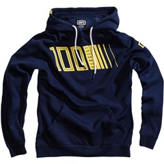 Pulse Pullover Hoodies