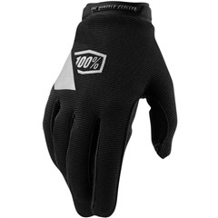 Ridecamp Womens Gloves