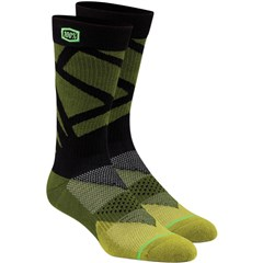 Rift Casual Socks