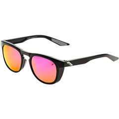 Slent Sunglasses