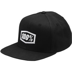 Snapback Youth Hat