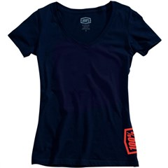 Source Womens T-Shirts