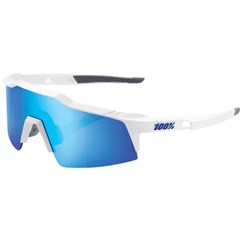 Speedcraft SX Sunglasses