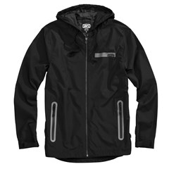 Storbi Lightweight Jackets