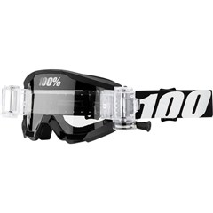 Strata Junior Goggles