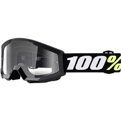 Strata Mini Youth Goggles