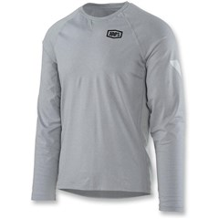 Tech Meter Long Sleeve Shirts