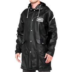 Torrent Raincoats