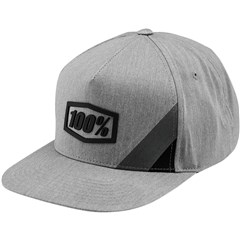 Trucker Cornerstone Hat