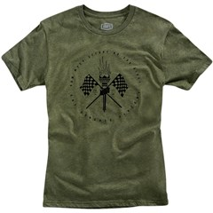 Valkyrie T-Shirts