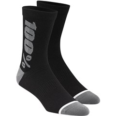 Wool Performance Socks