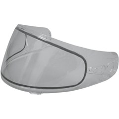 AMPD Dual-Lens Snow Shield