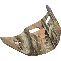 Face Shield for FX75Y Helmet
