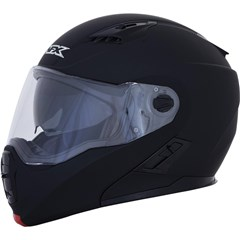 FX-111 Solid Helmets