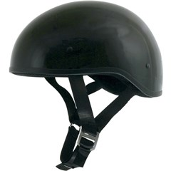 FX-200 Solid Slick Beanie-Style Helmets